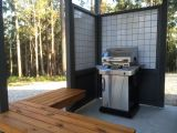Ironbark BBQ Alfresco